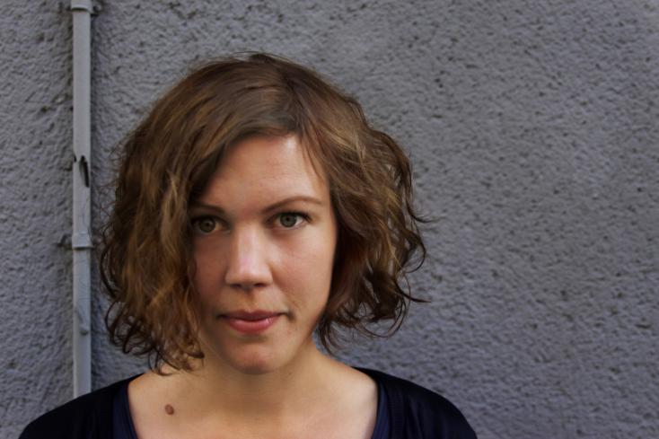 Fiatalsvéd rendező filmje nyert a prágai Febiofest fesztiválon