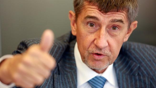 Mi lenne, ha Csehország hátat fordítana az EU-nak?
