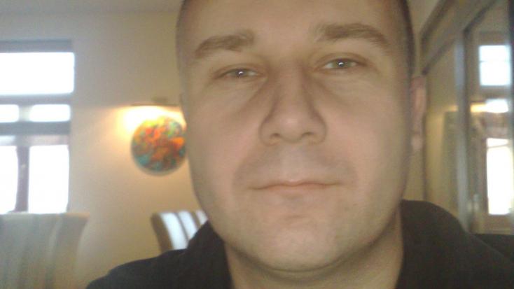 Harmadik gyermeke születését már csak a rácsok mögött élhette meg a Kuciak-gyilkosság gyanúsítottja