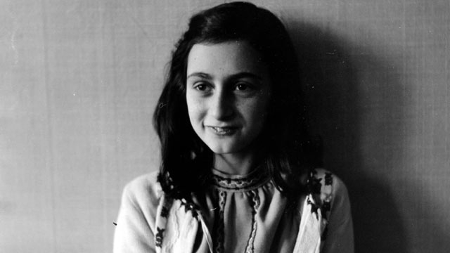 Maori nyelven is megjelenik Anne Frank naplója
