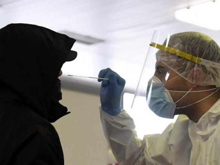 Mutatjuk, melyik típusú tesztre érdemes jelentkeznie, ha koronavírusra utaló tünetei vannak