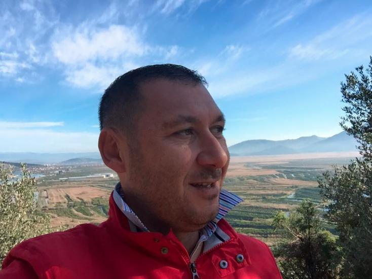 Antonino Vadala testvérét is őrizetbe vette a rendőrség