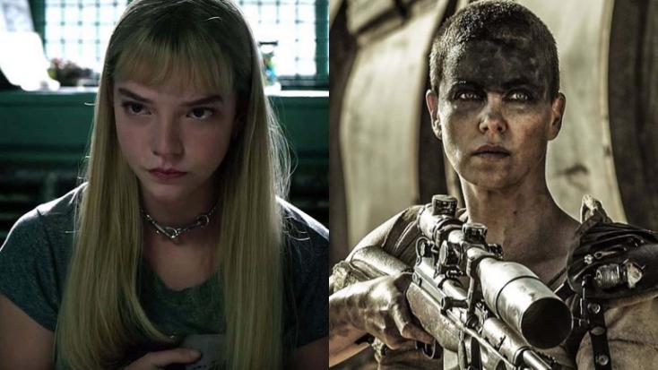 Ausztráliában forgatják a Mad Max előzményfilmjét