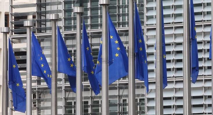 Az EU terrorizmusellenes megállapodást írt alá Albániával és Észak-Macedóniával