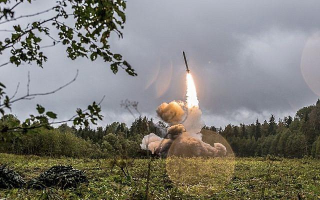 Mégse evakuálják az orosz falut, ami elszenvedhette a Kis Csernobilt