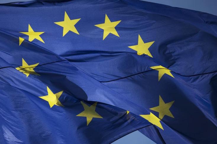 EU-csúcs - Aláírták az új megállapodást az Egyesült Királyság kiválásának feltételeiről