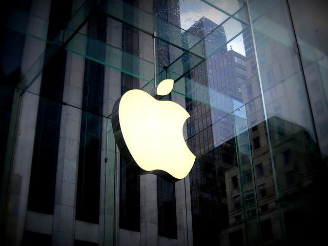 Az Apple lett a legértkesebb világmárka