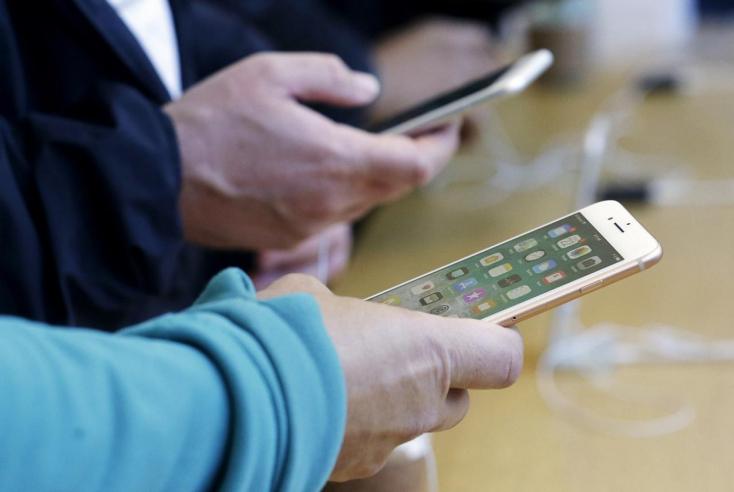 Választás 2020: Egy applikáció segítségével igényelhető a külföldről szavazás