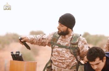 30 évet kapott az Iszlám Állam belga harcosa