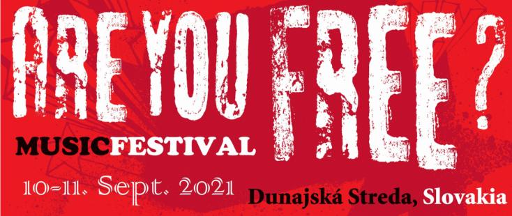 A legjobb jazzfesztivál Szlovákiában: Are you Free?