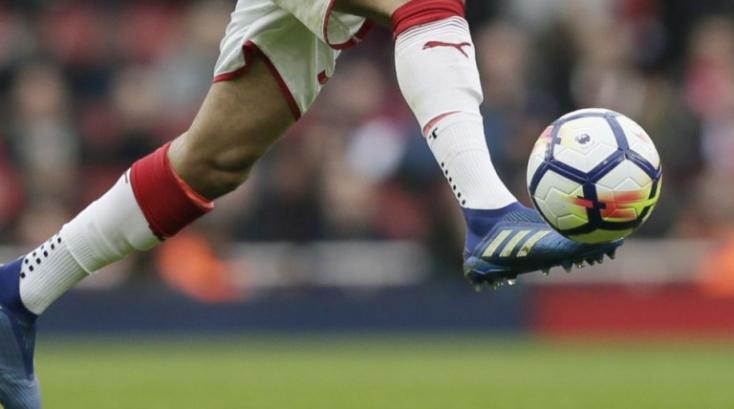 Premier League - Kane győztes góllal ünnepelt