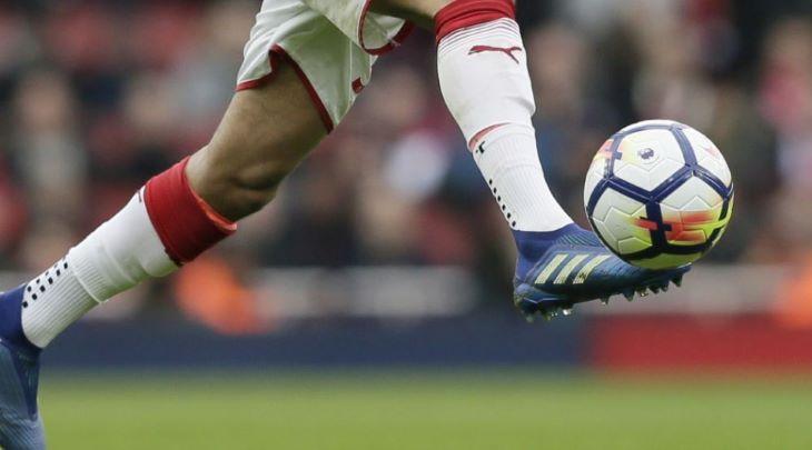 Premier League - Két vereség után győzött ismét az Arsenal