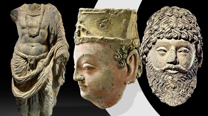 Lopott műkincseket szolgáltat vissza a British Múzeum