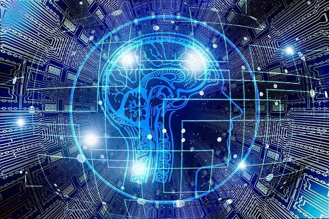 A végtagpótlásban is segíthet a mesterséges intelligencia