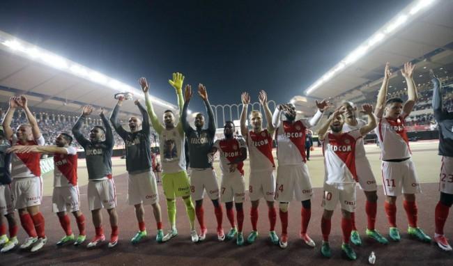 Bajnokok Ligája - Az isztambuli mérkőzésre lemondott szurkolóiról a Monaco