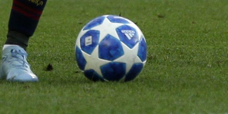 Serie A - Emberelőnyben sem tudott nyerni a Roma