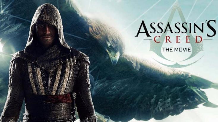 Assassin's Creed: Aggodalmunk beigazolódott, az átok tovább él!