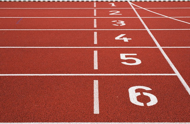Egy tinédzser minden idők legjobb amerikai középiskolás idejét futotta 100 méteren (VIDEÓ)