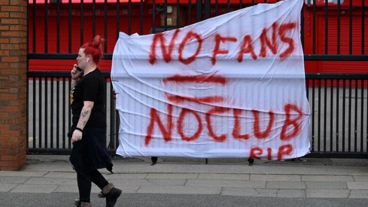 Az Atlético Madrid és az Internazionale is visszalépa Szuperligától