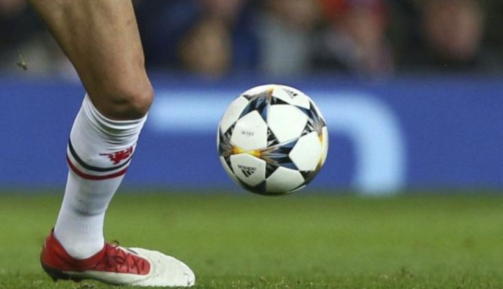 La Liga - Hazai győzelemmel rajtolt az Atlético Madrid