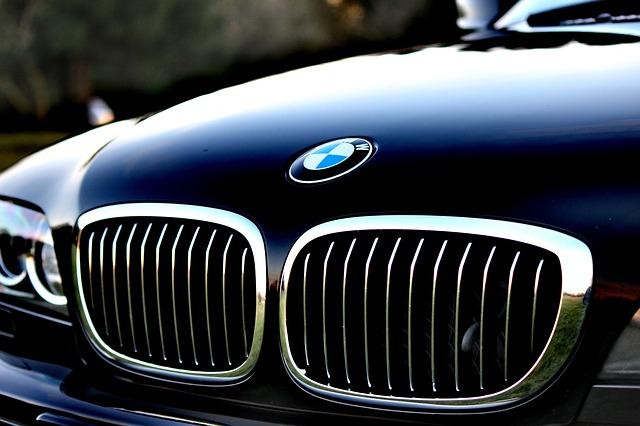 Felgyorsítaná az elektromos autók piacra vitelét a BMW