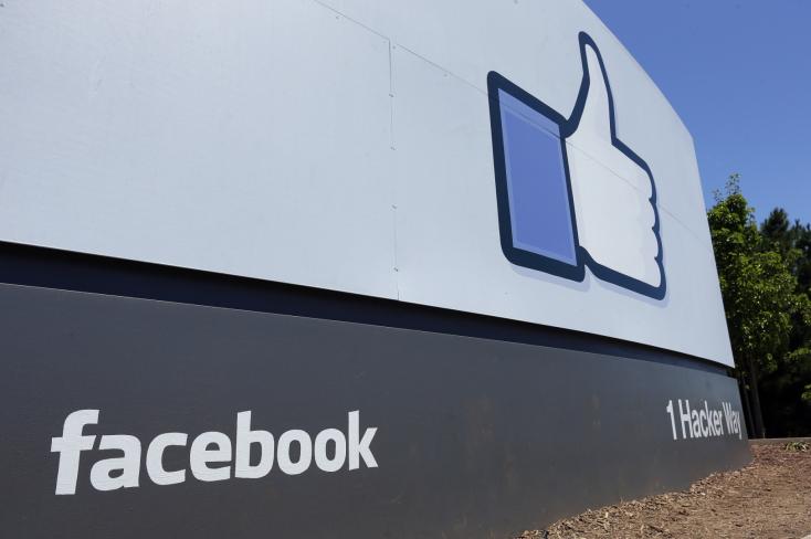 Kiderítették, hogyan fékezhetnének meg járványokat a Facebookkal
