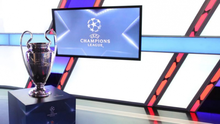 Bajnokok Ligája: Nápolyban a címvédő Liverpool, Dortmundban a Barcelona