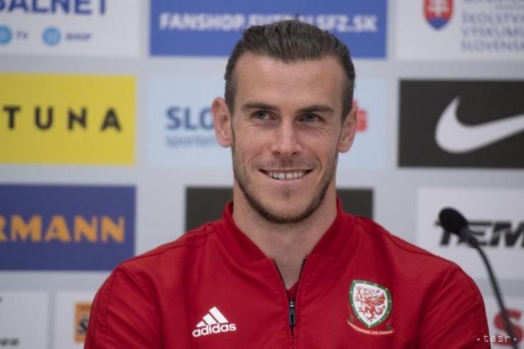 """""""Wales. Golf. Madrid. Ebben a sorrendben"""" - Gareth Bale-t kritizálják Spanyolországban"""