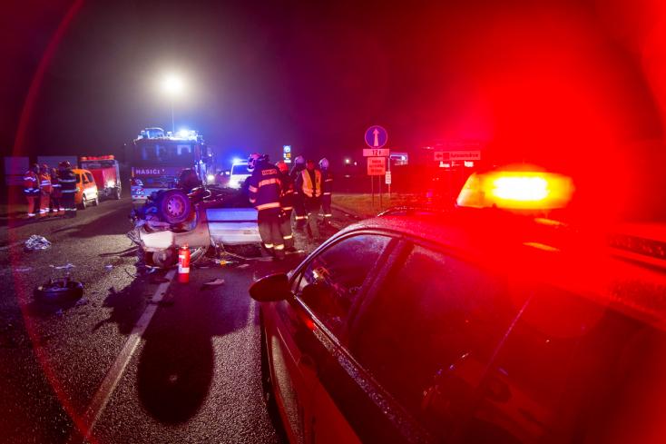 Szigorítják a kezdő sofőrökre vonatkozó szabályokat, mert túl sok balesetet okoznak