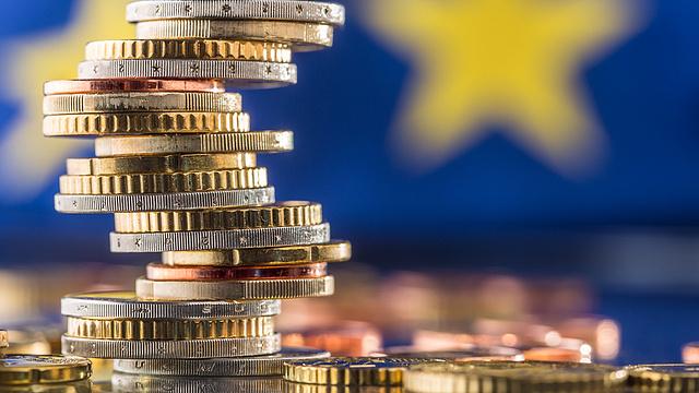 Öt bank kapott 1 milliárd eurót meghaladó bírságot az EU-tól