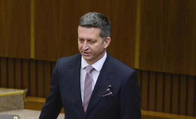A kormánykoalíció megegyezett az alkotmánybíró-jelöltekről