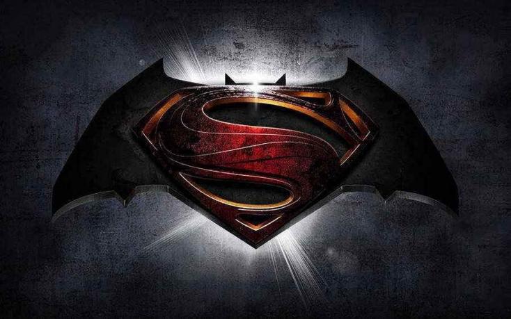 Horzsol a Batman vs. Superman végső előzetese!