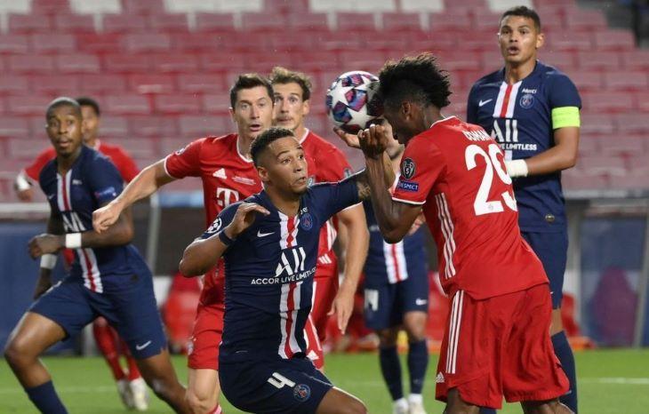 Bajnokok Ligája - A Bayern hatodszor Európa trónján