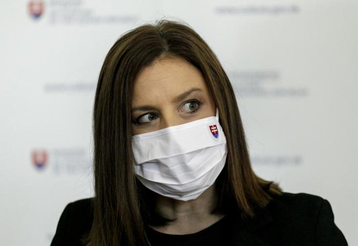 A 12 éves Smer-járvány után a koronavírus-járvánnyal is megküzdöttünk - mondta a kulturális miniszter