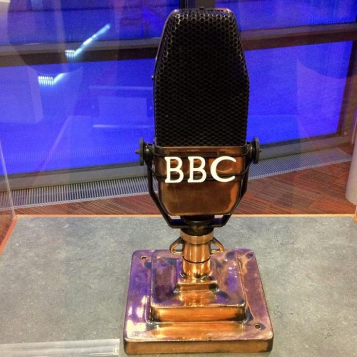 Peking ferde szemmel nézte a pártatlan BBC-t, majd jól be is tiltotta