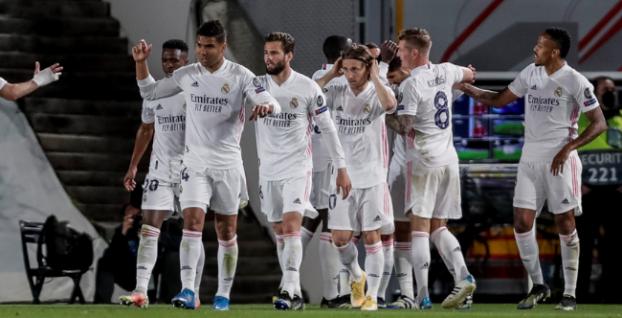 La Liga - Két mérkőzést is elhalasztottak a hétvégi, kilencedik fordulóból