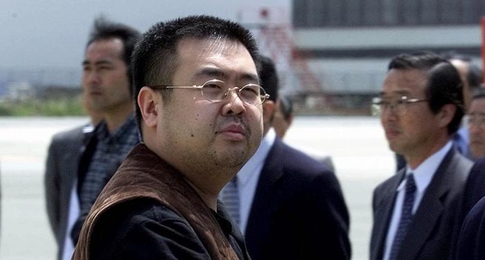 Folytatódik a per az észak-koreai vezető féltestvérét megmérgező nők ellen