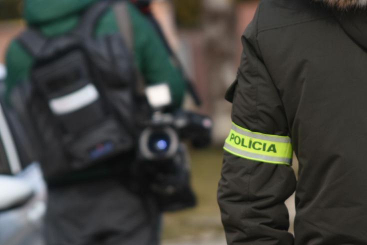 Kuciak kedvesének édesanyja nem bízik a szlovák rendőrségben
