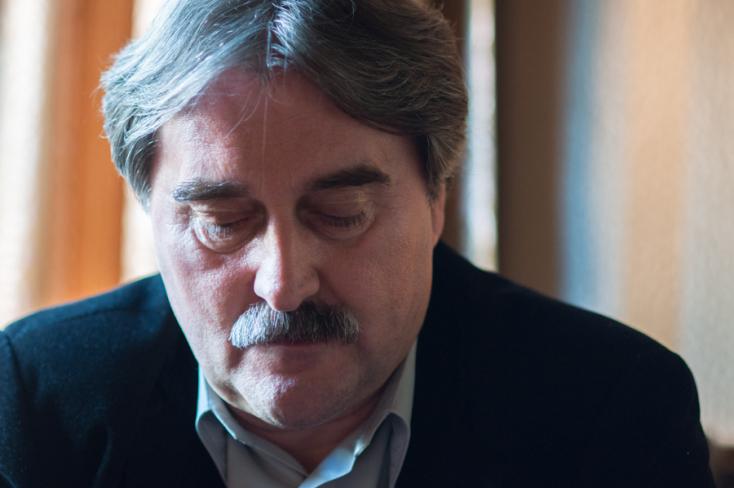 Bárdos Gyula: a Beneš-dekrétumokról és az autonómiáról is beszélni kell