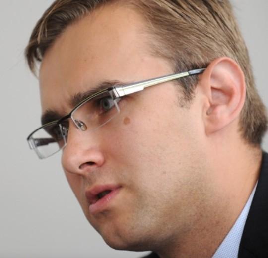 Az SDKÚ felszólította Fedort, hogy távozzon a parlamentből