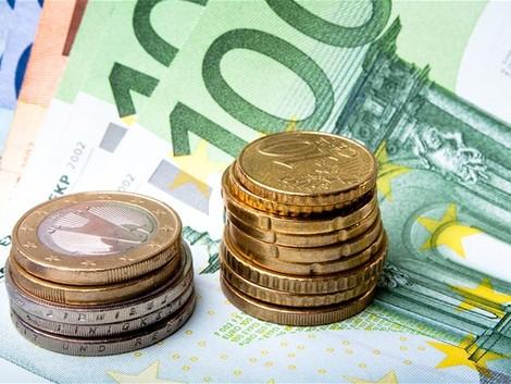 690 euróra csökkent az átlagbér a Dunaszerdahelyi járásban
