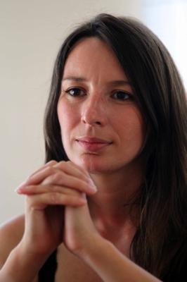 2014-ben is folytatódik Malina Hedvig meghurcolása