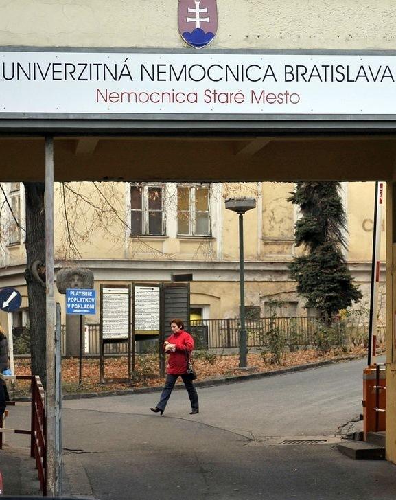 Ezekben a kórházakban nem lopnak, ráadásul a legjobb kezelést biztosítják