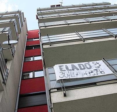 Aki lakást készül venni a közeljövőben Szlovákiában, az még örülhet