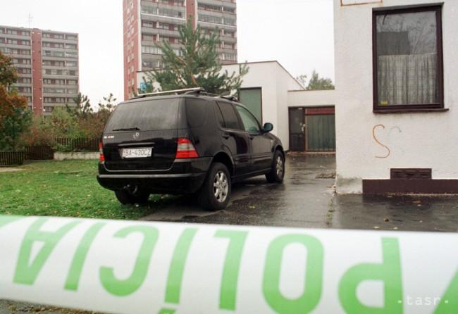 MAFFIAGYILKOSSÁG: Marek T. továbbra is börtönben marad