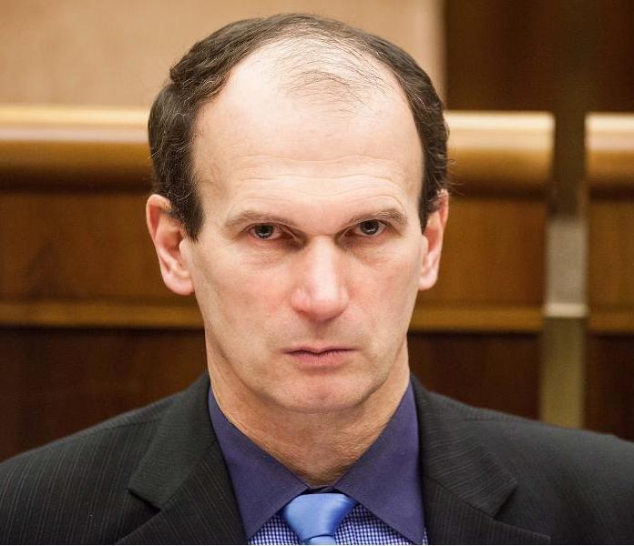 Lehull a lepel: Matovičék képviselője hozta a formáját, számára Fico a követendő példa