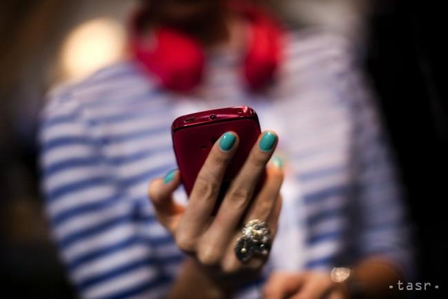 Július 1-től újra csökken a roaming ára