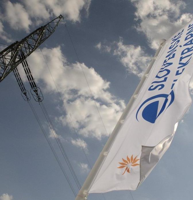A Fico-kormány obstrukcióra készül az Enel részvényeladásával szemben - üzent az érdeklődőknek is!