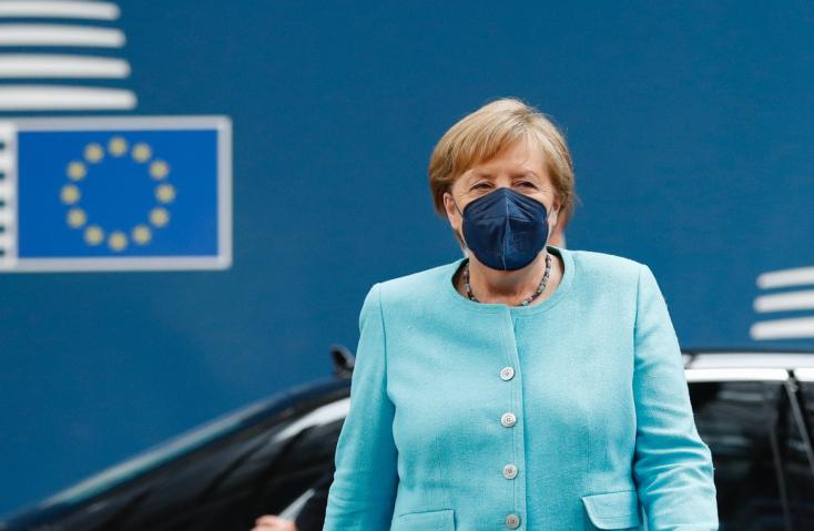 Gazdasági szankciókat vezet be az EUFehéroroszországgal szemben