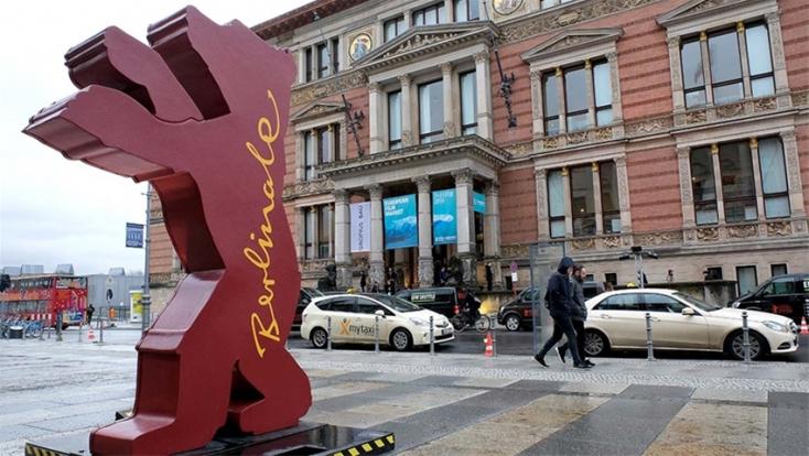 Berlinale: A szervezők vörösszőnyeggel, sztárokkal és a csodálatos berlini közönséggel akarják megrendezni a világhírű filmfesztivált